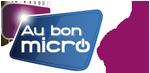 Client d'Inspire, infographiste Webdesigner Rennes.
